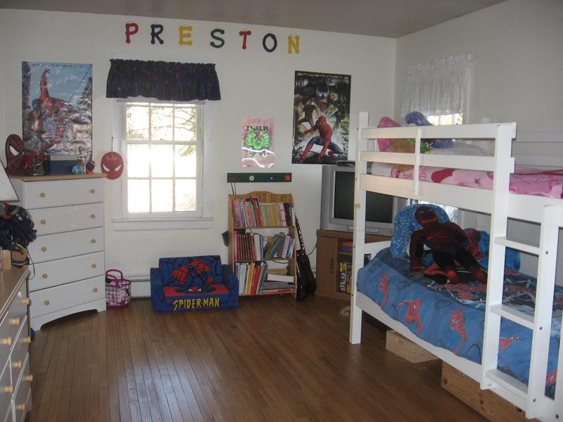 Preston_H02